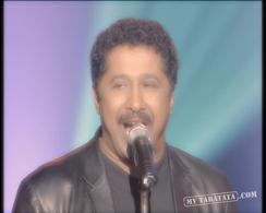 """1,2,3, SOLEIL (Khaled / R.Taha / Faudel) """"Daiman"""" (1999)"""
