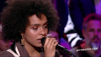 "Crystal Murray ""Only You"" (Steve Monite) (2020)"