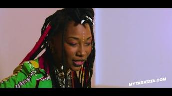 "Taratata Extra : Fatoumata Diawara ""Don Do"" (2020)"