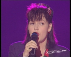"Maurane ""Décidément"" (1994)"