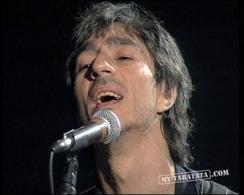 """Louis Bertignac """"Vas-Y Guitare"""" (1993)"""