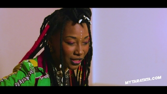 "Taratata Extra : Fatoumata Diawara ""Don Do"" (2020)"