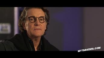 "Taratata Extra : Francis Cabrel ""Ode À L'Amour Courtois"" (2020)"