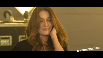"Taratata Extra : Carla Bruni ""Un Ange"" (2020)"