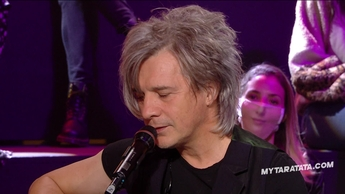 """Indochine """"Pars"""" (Jacques Higelin) (2020)"""