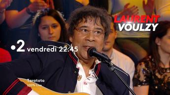 Bande Annonce Taratata - France 2 - Vendredi 25 Mai 22h45