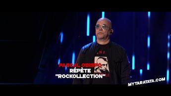 """Les coulisses des répètes de """"Rockollection"""" la surprise faite à Laurent Voulzy (2021)"""