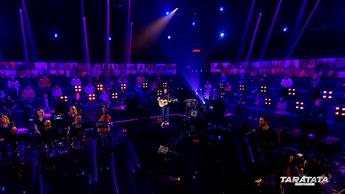 Taratata N°550 Avec Vianney, Camélia Jordana, Gims, Kendji Girac, Laurent Voulzy, Pascal Obispo...
