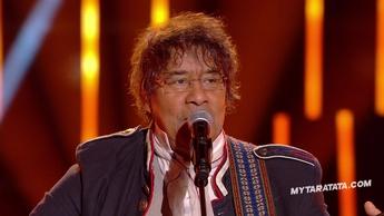 Laurent Voulzy - Medley - (2021)