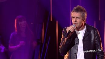 """Julien Clerc """"Medley"""" (2021)"""