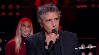 Interview Julien Clerc (2021)