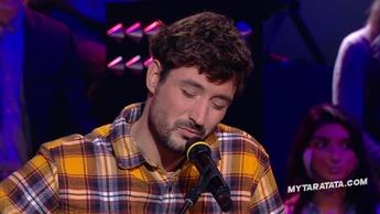 """Jérémy Frérot """"Un Homme"""" (2021)"""