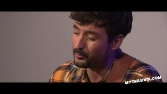 """Taratata Extra : Jérémy Frérot """"J'Ai La Mer"""" (2021)"""