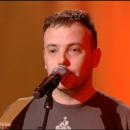 Mickael Furnon