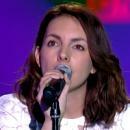 Sara Schiralli