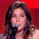Tamara Kaboutchek