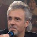 Jean Jacques Milteau