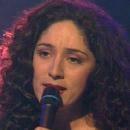 Rachel Des Bois