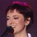 Graziella De Michele