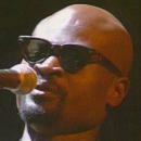 Ayub Ogada