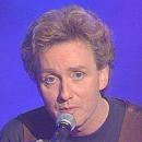 Claude Lauzzana