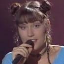 Aurélia Oleri