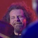 Andre Ceccarelli Trio