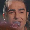 Manuel Malou