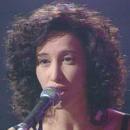 Véronique Riviere