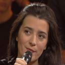Ilona Chale