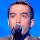 Pierre Guimard