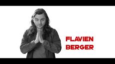 Flavien Berger