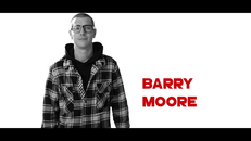 Barry Moore