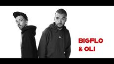 Bigflo & Oli