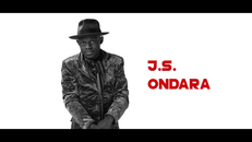 J.S. Ondara
