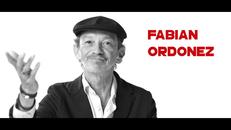 Fabian Ordonez