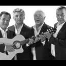 Les Gipsy Kings & Chico