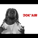 Jok'Air