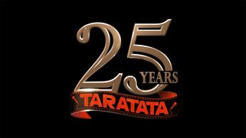 TARATATA N°519